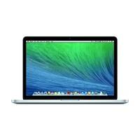 """MacBook Pro 13,3"""" / I5-4278U / 8GB / 128GB / RFS (refurbished)"""