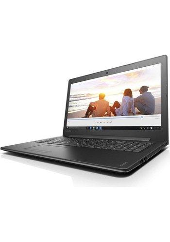 Lenovo 15.6  / i5-6200 / 1TB / 4GB / 920M 2GB / W10