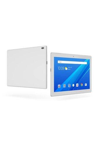 Lenovo Tab 10 WiFi / 10.1 / 16GB / IPS / Android 7.0 / White