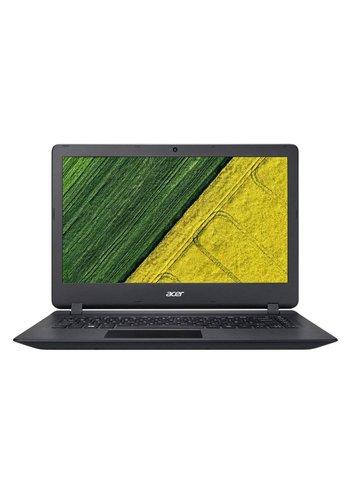 Acer Aspire ES1 14 Inch / I3 6006U / 4GB / 500GB / W10