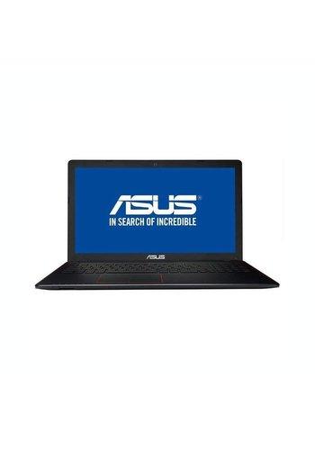 Asus ASUS X550JX 15.6/i7-4720HQ/8GB/1TB/W10/Renew (refurbished)