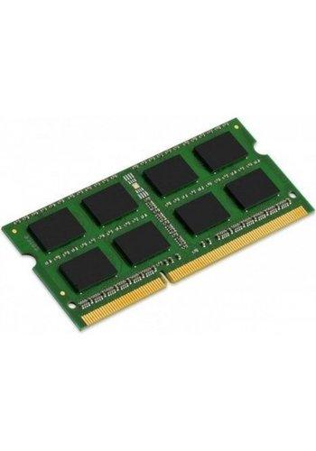 Kingston Technology 4GB, DDR4 4GB DDR4 2133MHz geheugenmodule