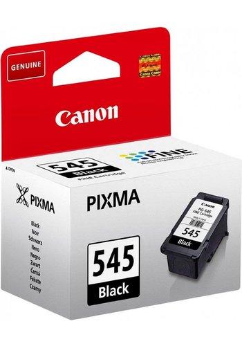 Canon PG-545 Zwart inktcartridge