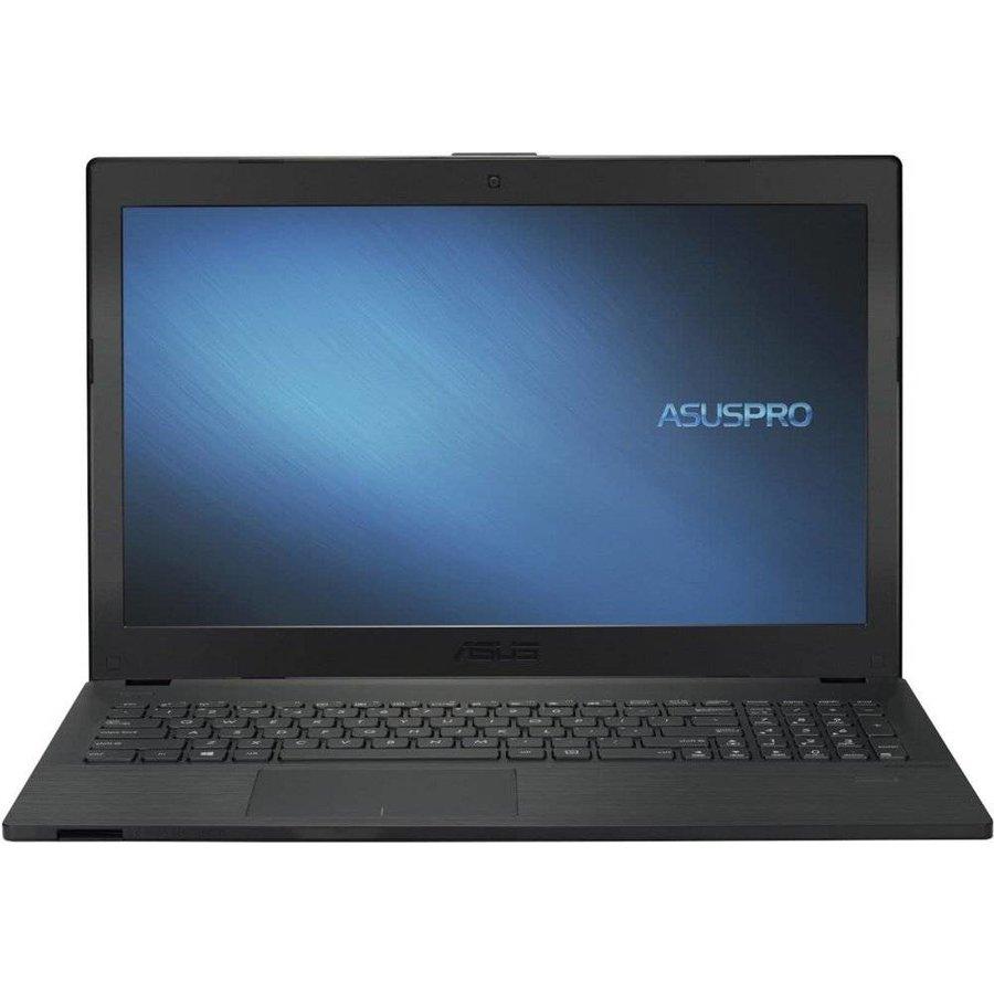 ASUS P553UA 15.6/i7-6500U/8GB/256GB SSD/W10/Renew (refurbished)