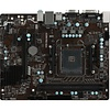 Asrock MB MSI A320M PRO-VD/S  / AM4 / DVI / USB3 / mATX