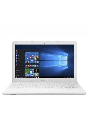 Asus X541NA WHITE 15.6  N3350 / 500GB  / 4GB DDR4 / W10