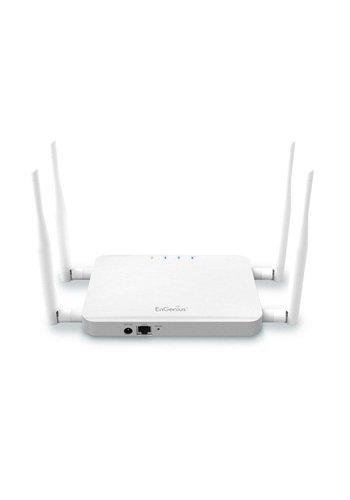 EnGenius 300Mbps + 300Mbps ( 600Mbps) Wireless-N Access P. (refurbished)