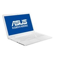 X540UA WHITE 15.6 /  i3-7100U / 360GB SSD / 4GB / W10