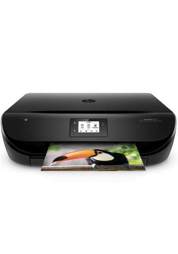 Hewlett Packard HP ENVY 4524 4800 x 1200DPI Inkjet A4 Wi-Fi (refurbished)