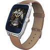 Asus ASUS Zenwatch 2 Silver  / Android / Wifi / Renew (refurbished)