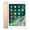 Apple iPad 2017 Tablet 32GB WIFI - Gold
