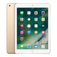 iPad 2017 Tablet 32GB WIFI - Gold
