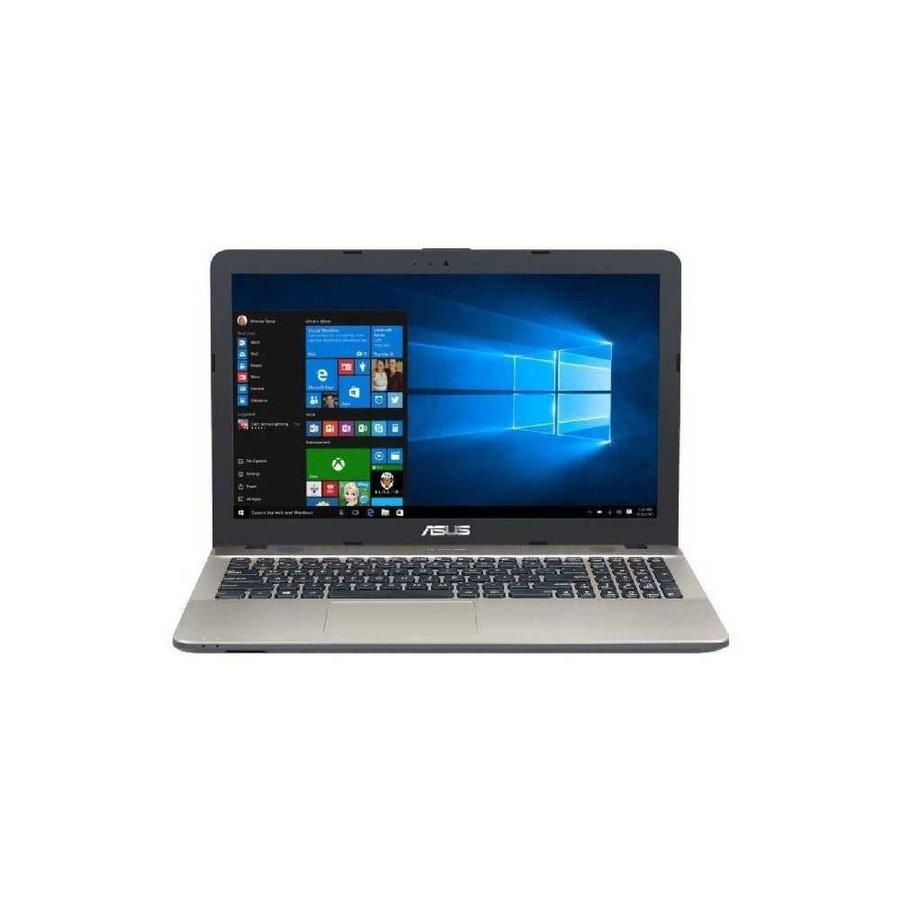 X541NA 15.6  N3350 / 500GB  / 4GB DDR4 / W10 / RFG (refurbished)