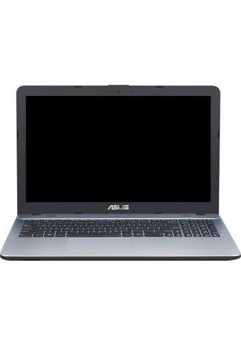 Asus A541NA 15.6 N3350 / 4GB DDR4 / 180GB SSD / W10