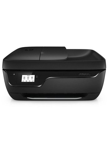 Hewlett Packard HP Officejet 3830  All-in-One / Wifi / Color (refurbished)