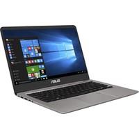 ASUS UX410UA 14.0/i5-7200U/4GB/128GB SSD/W10/Renew (refurbished)
