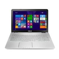 ASUS N551JQ 15.6/i7-4710HQ/8GB/1TB/W10/Renew (refurbished)