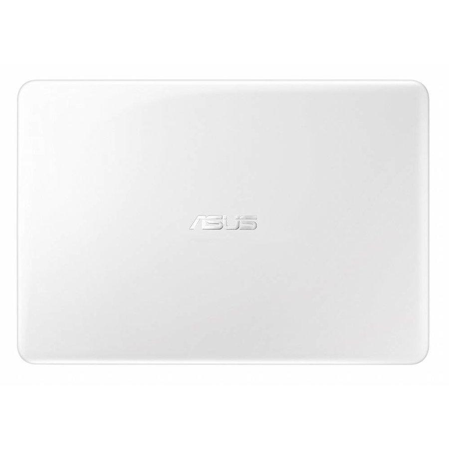 ASUS E402SA 14.0/N3060/2GB/64GB SSD/W10/Renew (refurbished)