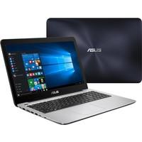 ASUS X556UR 15.6/i7-7500U/8GB/512GB SSD/W10/Renew (refurbished)