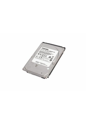 Toshiba MQ02ABD100H 1000GB SATA III interne harde schijf