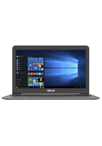 Asus ASUS UX510UX 15.6/i7-7500U/8GB/256GB SSD/W10/Renew (refurbished)