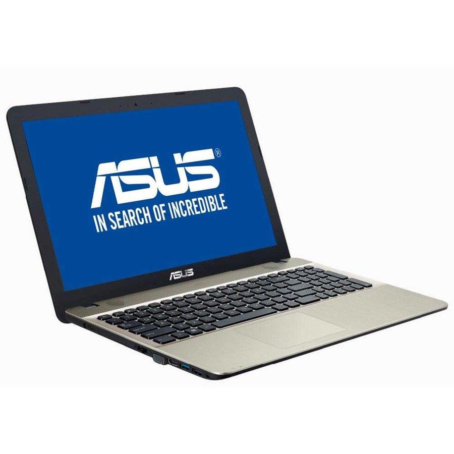 X541UA 15.6 /  i3-7100U / 256GB / 4GB / W10