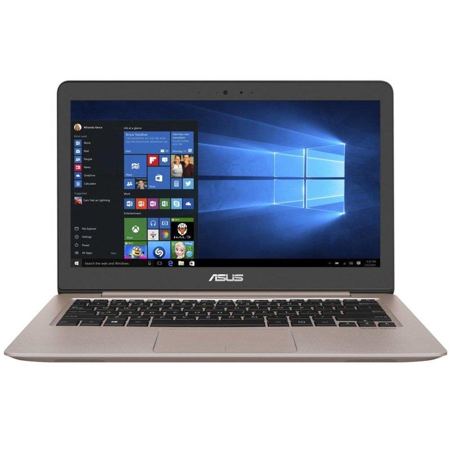 ASUS UX310UA 13.3/i3-6100U/4GB/128GB SSD/W10/Renew (refurbished)