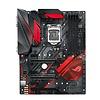 Asus MB  ROG STRIX Z370-H 1151v2 / 4xDDR4 / HDMI / DVI /  ATX