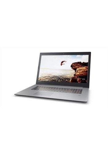 Lenovo 17.3 / I5-7200U / 8GB / 1TB / W10 / RFG (refurbished)