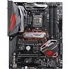 Asus MB  ROG Maximus X Hero 1151v2 / WiFi / 4xDDR4 / ATX