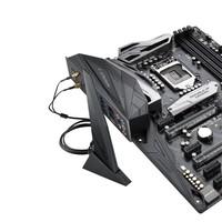 MB  ROG Maximus X Hero 1151v2 / WiFi / 4xDDR4 / ATX