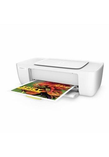 Hewlett Packard HP Deskjet 1110  Color Printer (refurbished)