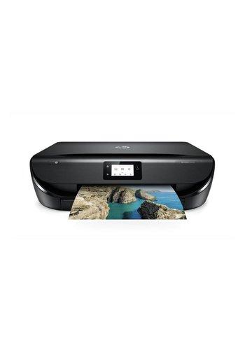 Hewlett Packard HP ENVY 5030 AiO 4800 x 1200DPI Inkjet A4 10ppm Wi-Fi