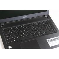 15.6 / E2-9000 / 4GB / 500GB / W10 / International Keyb