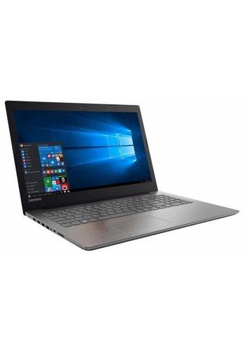 Lenovo 15.6 F-HD AMD A6 / 4GB / 128GB SSD / W10