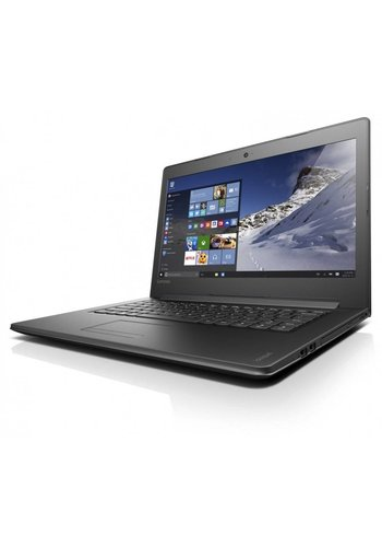 Lenovo 310 15.6 i7-6500U / 4GB / 1TB / R5 2GB / W10