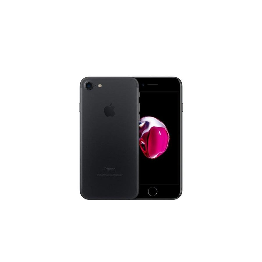 iPhone 7 32GB Black Renew (refurbished)