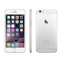 iPhone 6 White 16GB Refubished Silver (refurbished)