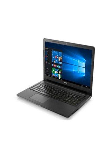 Dell Insp. 3567  15.6 / i3-6006U / 4GB / 1TB / W10