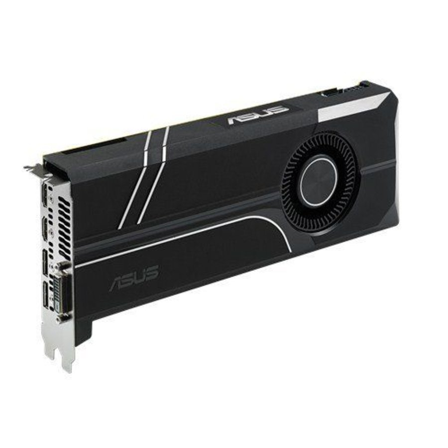 VGA  GeForce GTX 1060 6GB DDR5