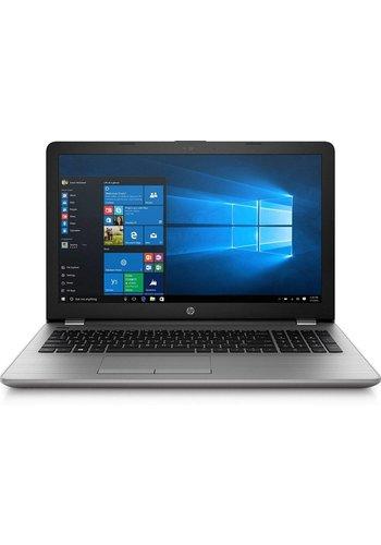 Hewlett Packard HP 250 G6 15.6 F-HD / I7-7500U / 8GB / 256GB SSD / W10 / UK