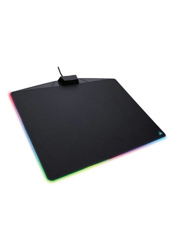 Corsair MM800 RGB POLARIS Zwart
