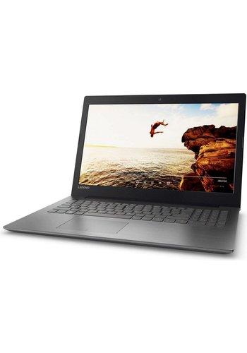 Lenovo 15.6 F-HD AMD A9 / 4GB / 1TB / AMD R5 / W10