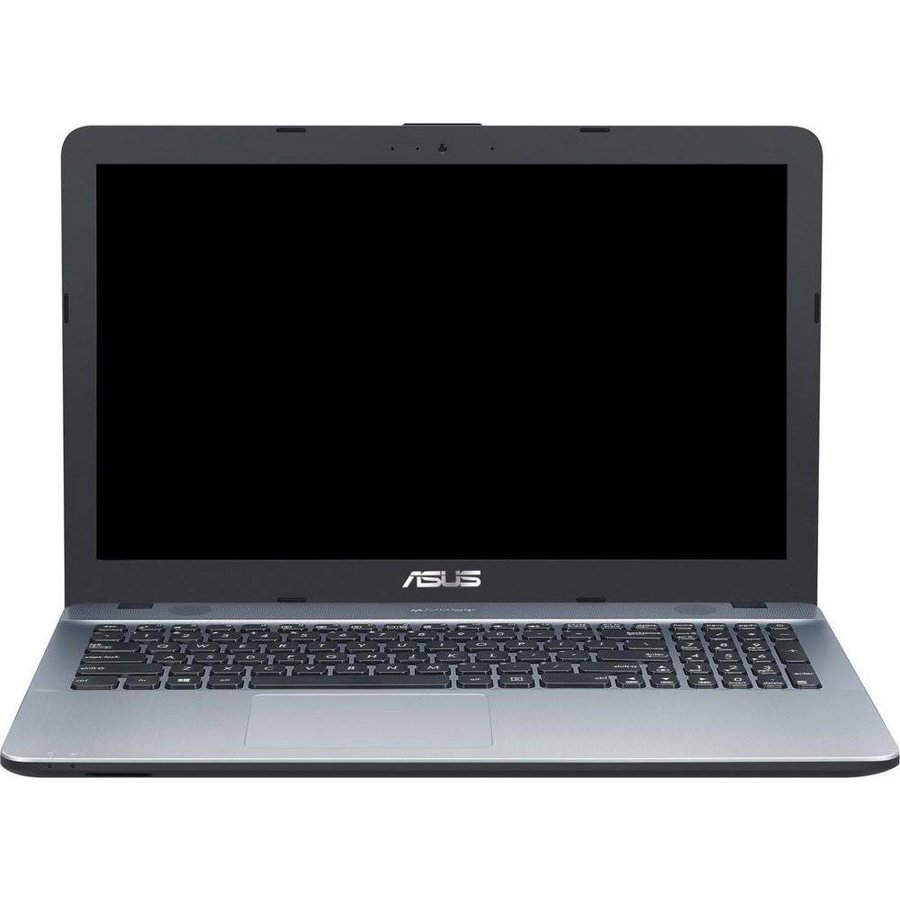 A541NA 15.6 N3350 / 4GB DDR4 / 360GB SSD / W10