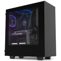 Casemod  Aer RGB120 Triple Pack