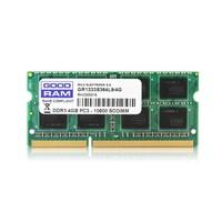 MEM  4096MB ( 4GB ) DDR3/1600 Notebook