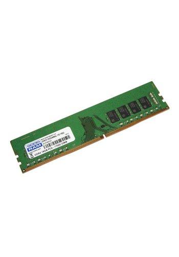 Goodram GR2133D464L15/16G 16GB DDR4 2133MHz geheugenmodule