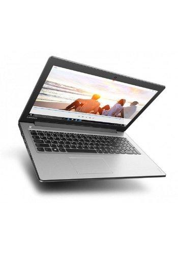 Lenovo 310 15.6 i7-7500U / 4GB / 1TB / 920 2GB / W10 / SILVE