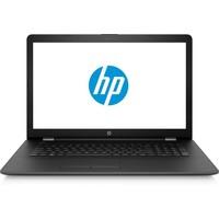 HP 17-BS067CL 17.3 i7-7500U / 8GB / 2TB / DVD / W10/ RFG (refurbished)