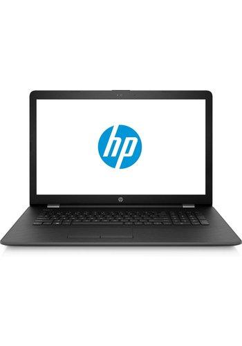 Hewlett Packard HP 17-BS067CL 17.3 i7-7500U / 8GB / 2TB / DVD / W10/ RFG (refurbished)